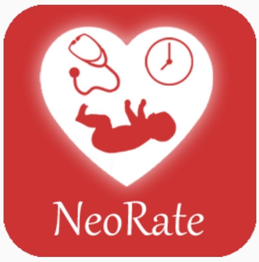NeoRate App